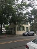 Image for James W. Marshall House - Lambertville, NJ