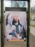Image for Little Raven - Denver, CO