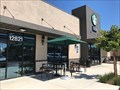 Image for Starbucks - Twin Cities - Galt, CA