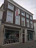 Image for Hoofdstuk Een, Brielle, The Netherlands