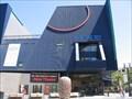 Image for San Jose Repertory - San Jose, CA