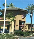 Image for Panda Express - Aliso Creek Rd. - Aliso Viejo, CA
