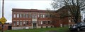 Image for Broad Street School - Endicott, NY