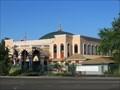 Image for SALAM Masjid - Sacramento, CA