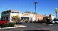 Image for McDonalds - Socorro, NM