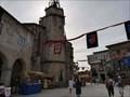 Image for Feira franca medieval en Betanzos - Betanzos, A Coruña, Galicia, España
