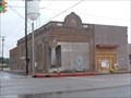 Image for Former Bank - Marietta, OK