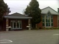 Image for Marshall Funeral Home - Richmond Hill, ON