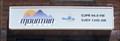 "Image for ""CJPR- 94.9 FM"" - Blairmore, Alberta"