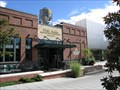 Image for The Ram Restaurant and Bighorn Brewery
