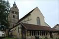 Image for Église paroissiale Notre-Dame-en-sa-Nativité - Sommevoire, France