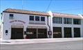 Image for Ley Station - Yreka Fire Department - Yreka, CA