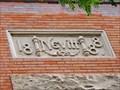 Image for 1888 - Nevitt Building - Bozeman MT