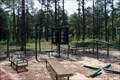 Image for Paracorse FitCenter – Veterans Memorial State Park – Cordele, GA
