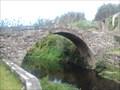 Image for Ponte do Carro - Matosinhos, Portugal