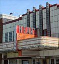Image for Heart Theatre - Effingham IL