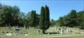 Image for East Newark Cemetery - Newark Valley, NY