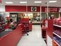 Image for Pizza Hut - Target - Rancho Cordova, CA