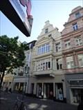 Image for Wohn- und Geschäftshaus - Poststraße 20 - Bonn, North Rhine-Westphalia, Germany