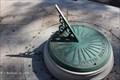 Image for Sundial, Baxter Memorial - Portland, ME