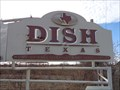 Image for DISH, TX