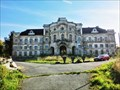 Image for Tynec u Janovic - West Bohemia, Czech Republic