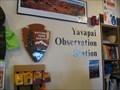 Image for Yavapai Observation Station - Grand Canyon, AZ