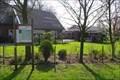 Image for 12 - Bentelo - NL - Fietsnetwerk Twente