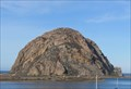 Image for Morro Rock
