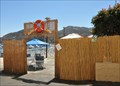 Image for Casino Dock Cafe ~ Avalon, California