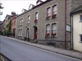 Image for Victorian Terraced House  in Knighton Powys Wales