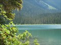 Image for Joffre Lakes Provincial Park, Duffey Lake Rd, BC