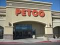 Image for Blue Diamond Rd Petco - Las Vegas, NV