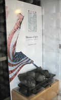 Image for Heroes of 9/11 Luminary Tribute - Chicago Fire Academy, Chicago, IL