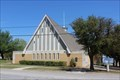 Image for First Baptist Church - Mineral Wells, TX