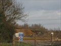 Image for Hanson Earls Barton Quarry - Grendon Road, Whiston, Northamptonshire, UK