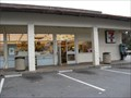 Image for 7-Eleven - Whisman Rd - Mountain View, CA