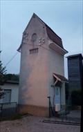 Image for Poste de Transformation - Leymen, Haut-Rhin, France