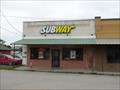 Image for Subway - Bailey St - Ponder, TX