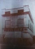 Image for Shoup Building - Los Altos, CA