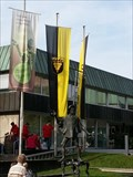 Image for Municipal Flags - Beutelsbach, Germany, BW