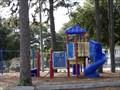 Image for Bruce Park Playground - Jacksonville, FL