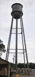 Image for Rossville Water Tower
