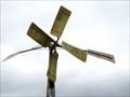 Image for Windmill Zeeverkennerseiland