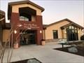 Image for Amador Rancho Center - San Ramon, CA