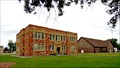 Image for Big Horn Academy Historic District - Cowley, WY
