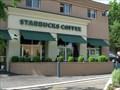 Image for Starbucks - Clarendon Blvd - Arlington, VA