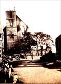 Image for 1943 - Stadtkirche - Böblingen, Germany, BW