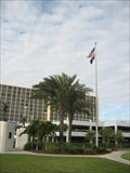 Image for Memorial Causeway, Clearwater