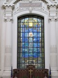 Image for USNA Chapel - Annapolis, MD